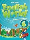 English World 6: Grammar Practice Book by Liz Hocking, Mary Bowen (Paperback, 2010)