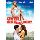 Over Her Dead Body (DVD, 2008)