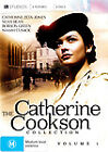 The Catherine Cookson Collection : Vol 1 (DVD, 2013, 2-Disc Set)