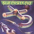 Blue Öyster Cult - Club Ninja (2009)