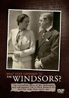 Whatever Happened To The Windsors? (DVD, 2007)