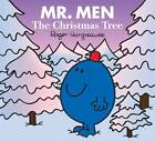 Mr. Men The Christmas Tree by Roger Hargreaves (Paperback, 2013)