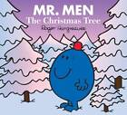 Mr. Men: The Christmas Tree by Roger Hargreaves (Paperback, 2013)