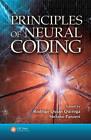 Principles of Neural Coding by Taylor & Francis Inc (Hardback, 2013)