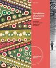 Foundations of Abnormal Behavior by Diane M. Sue, Stanley Sue, Derald Wing Sue, David Sue (Paperback, 2012)