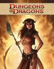 Dungeons & Dragons: Volume 3: Down by John Rogers (Hardback, 2012)