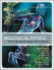 Introduction to Biological Physics for the Health and Life Sciences by Paul Muir, Lara Wilcocks, Kirsten Franklin, Paul Yates, Gerry Carrington, Terry Scott (Paperback, 2010)