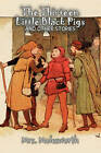 The Thirteen Little Black Pigs and Other Stories by Mary Louisa Molesworth, Fiction, Girls & Women, Historical, Europe by Mrs Molesworth, Mary Louisa S Molesworth (Paperback / softback, 2011)