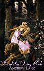 The Lilac Fairy Book by Aegypan (Hardback, 2011)