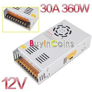 12V-30A-360W-Switch-Power-Supply-Driver-For-LED-Strip-Light-220-110V-14-SYUK