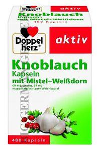 DOPPEL-HERZ-GARLIC-CAPSULES-Knoblauch-Kapseln-480-pcs-German-Product