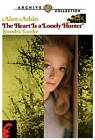 The Heart Is a Lonely Hunter (DVD, 2012)