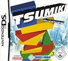 Tsumiki - Höllenturm (Nintendo DS, 2010)