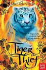 Tiger Thief by Michaela Clarke (Paperback, 2013)