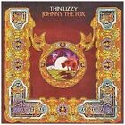 Thin Lizzy - Johnny the Fox (1998)