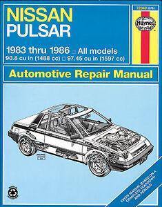 Haynes-Publications-72040-Repair-Manual