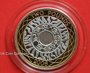 2006-UK-STANDING-ON-THE-SHOULDERS-OF-GIANTS-SILVER-PROOF-2-TWO-POUND-COIN