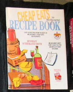 Melbourne-Cheap-Eats-Recipe-Book-Beverley-Sutherland-Smith-1990