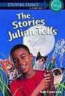 The Stories Julian Tells by Ann Cameron (Paperback, 1998)