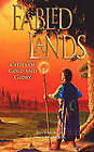 Fabled Lands 2: Cities of Gold & Glory by Dave Morris, Jamie Thomson (Paperback, 2010)