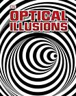 Optical Illusions by DK (Hardback, 2012)