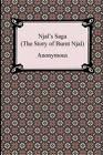 Njal's Saga (the Story of Burnt Njal) by Digireads.com (Paperback / softback, 2012)