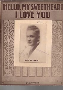 1916-Hello-My-Sweetheart-Bobby-Heath-and-Billy-James-showing-Billy-Gleason