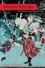Shinsengumi: The Shogun's Last Samurai Corps by Romulus Hillsborough (Hardback, 2005)