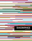 Diagraphics by Macarena San Martin (Hardback, 2010)