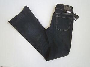 GAP-Womens-Premium-Flare-Leg-Trouser-Jeans-Size-0-20-All-Lengths-NWT