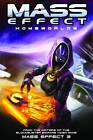 Mass Effect Volume 4: Homeworlds by Mac Walters (Paperback, 2012)