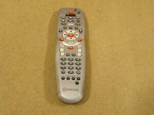 Exit Button On Xfinity Remote Control - #GolfClub