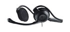 Logitech H360 Black Headband Headsets