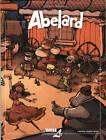 Abelard by Regis Hautiere, Renaud Dillies (Hardback, 2012)