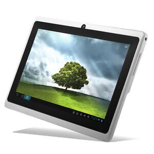 MID-7-034-Google-Android-4-0-TouchScreen-Tablet-4GB-Capacitive-Camera-Wifi-3G-NEW