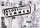 A Lost Summer: Postcards from Lebanon by Saqi Books (Hardback, 2008)