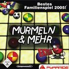 Murmeln & Mehr Extra (PC, 2006, Jewelcase)