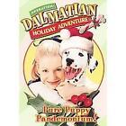 Operation Dalmatian - Holiday Adventure (DVD, 2006)