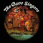 The Cave Singers - Welcome Joy (2009)