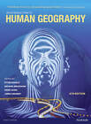 An Introduction to Human Geography: Issues for the 21st Century by Peter Daniels, Michael J. Bradshaw, James D. Sidaway, Denis Shaw (Paperback, 2012)