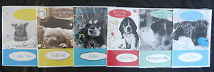 SELECTION-OF-SIX-BIRTHDAY-CARDS-WITH-A-DOG-THEME