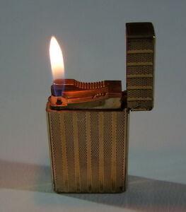 USED-DUPONT-GP-LIGHTER-4814EE