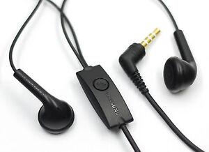 OEM-3-5mm-Handsfree-headset-for-Samsung-Galaxy-Y-S5360-Galaxy-Y-Duos-S6102
