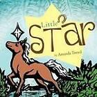 Little Star by Amanda Tweed (Paperback, 2011)