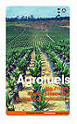 Agrofuels: Big Profits, Ruined Lives and Ecological Destruction by Francois Houtart (Hardback, 2010)
