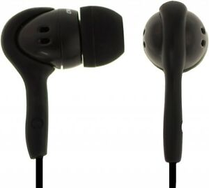 Crowe-Audio-Twisted-Collection-In-ear-Buds
