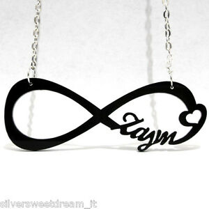 PENDENTE-LOGO-DIRECTIONER-INFINITY-COLLANA-ONE-DIRECTION-INFINITO-1D-NECKLACE