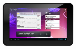 Ematic-Genesis-7-Google-Android-4-0-Multimedia-Tablet-w-Front-Web-Cam-Wi-Fi