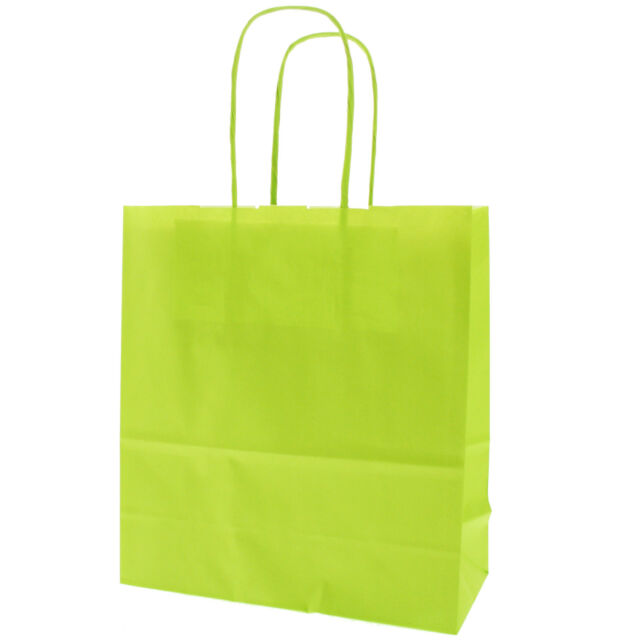 Paper Party Bags - Gift bags Hen Party Bags Loot Bags Wedding Bags 18wx20hx8d cm