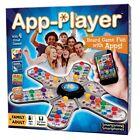 Debenhams App-Player Board Game Fun with Apps
